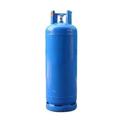 Bán bình gas công nghiệp với giá bao nhiêu sẽ phụ thuộc vào chính sách của đơn vị nhập khẩu